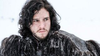 Jon Snow, au coeur d'une parodie musicale de Game of Thrones (VIDEO)