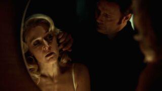 Hannibal, Sense 8, Beauty and the Beast... les trailers de la semaine (VIDEOS)