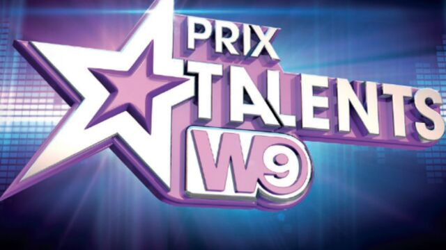 Prix talent W9 : les finalistes sont...