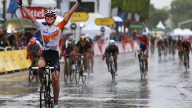 41947f7d1a363c Le Tour de France lance sa première dictée
