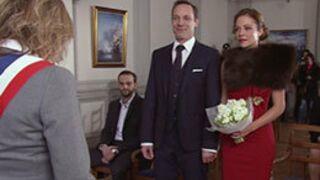 Plus belle la vie : Johanna a-t-elle fait une erreur en épousant Xavier ?