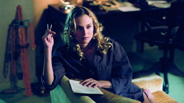 Cinq infos sur... Diane Kruger (Pour elle, France 3)