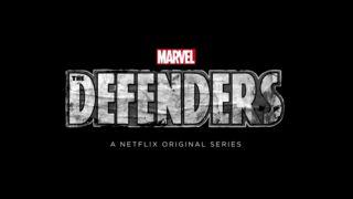 The Defenders (Netflix) : l'incroyable casting se précise