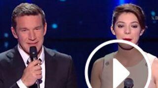 Nouvelle Star : Pauline éliminée, Emji et Mathieu font (encore) l'unanimité (VIDEOS)