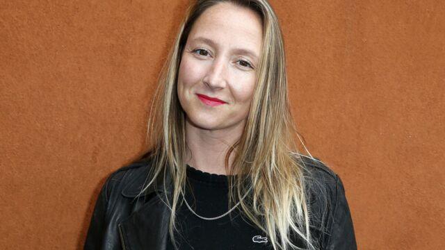 Cinq infos sur… Audrey Lamy (Pauline détective, France 3)