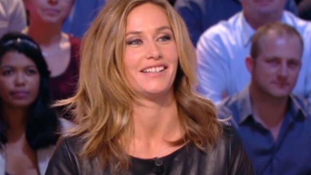 Césars 2014 : Cécile de France maîtresse de cérémonie (VIDEO)
