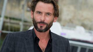 Sagamore Stévenin bientôt sur France 3 dans Capitaine Marleau