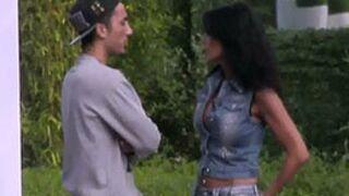 Secret Story 8 : Aymeric se trompe sur le secret de Nathalie, Steph a buzzé Vivian...