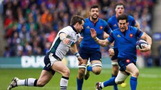 Programme TV Rugby : France/Angleterre et les autres matches de la dernière journée du Tournoi des VI Nations