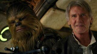 Star Wars : Le Réveil de la Force sur le point de dépasser Avatar au box-office américain