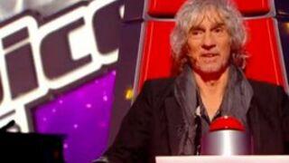 Audiences : gros démarrage The Voice Kids sur TF1