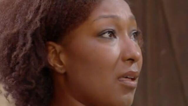 Plus belle la vie : les adieux très émouvants de Douala (VIDEO)