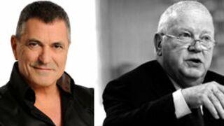 Polémique : Jean-Marie Bigard présente ses excuses à Michel Charasse après ses déclarations