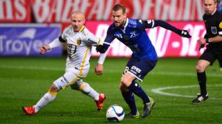 Programme TV Ligue 1 : Angers/PSG, Troyes/Toulouse, Rennes/OM... et tous les matches de la 16ème journée