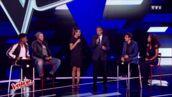 The Voice 6 : Lisandro Cuxi, Lucie, Vincent Vinel, Nicola Cavallaro... Nos pronostics pour la finale !