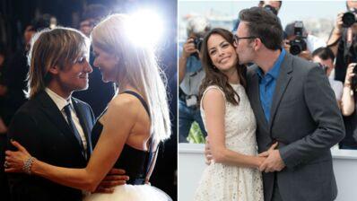 Cannes 2017 : le best of des couples glamour sur la Croisette ! (24 PHOTOS)