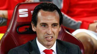 Football : Qui est Unai Emery, le remplaçant de Laurent Blanc au PSG ? (MAJ)