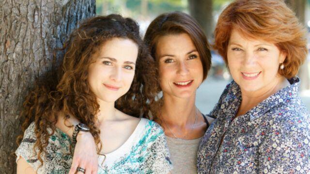 TF1 dit adieu à Julie Lescaut (VIDEO)