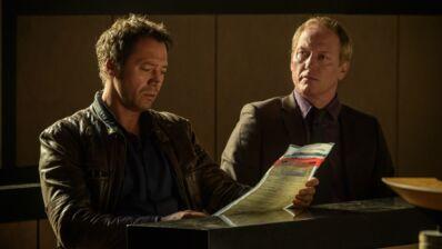 Caïn (France 2) : deux épisodes qui marquent un tournant