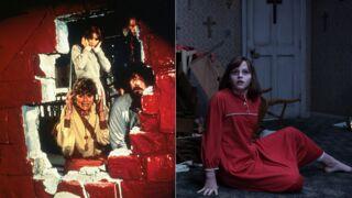 Conjuring, Amityville, Poltergeist... Les esprits maléfiques au cinéma (24 PHOTOS)