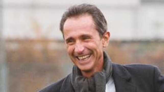 Mais qui est -ce? ajonc -9 novembre bravo Jovany Thierry-lhermitte-et-eric-elmosnino-seront-dans-l-affaire-gordji-sur-canal
