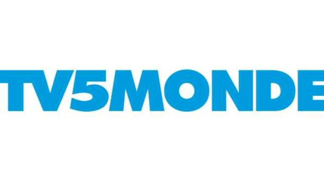 TV5 Monde : Le 64 Minutes, nouveau journal international francophone