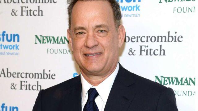 Tom Hanks pilote émérite pour Clint Eastwood