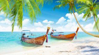 C'est l'été ! 18 preuves qu'il est temps pour vous de partir en vacances