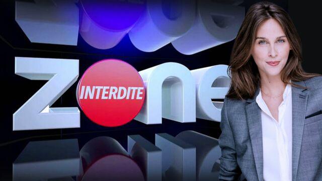 Ophélie Meunier présente son premier Zone interdite ce dimanche 4 septembre