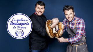 La meilleure boulangerie, saison 4 : beaucoup d'humour et un Norbert Tarayre en pleine forme