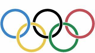 Jeux Olympiques : Eurosport obtient les droits de diffusion