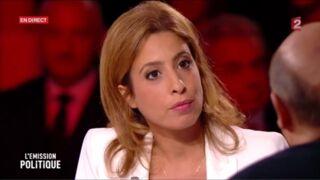 L'Emission politique (France 2) : pourquoi l'interview de Léa Salamé a changé de nom ?