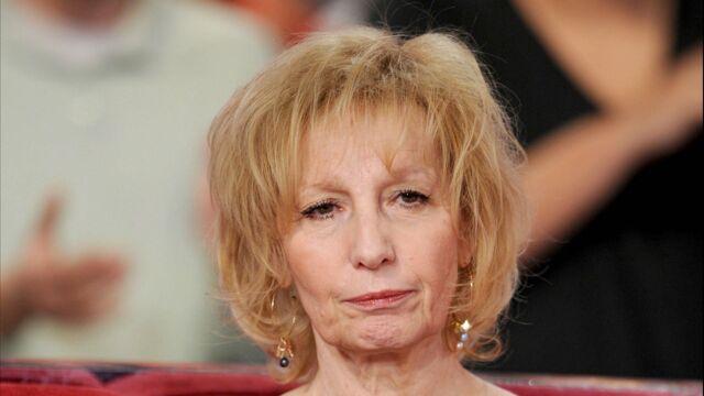 """EXCLU. Catherine Barma : """"Je ne suis pas sûre que Léa Salamé ait envie d'abandonner ONPC"""""""