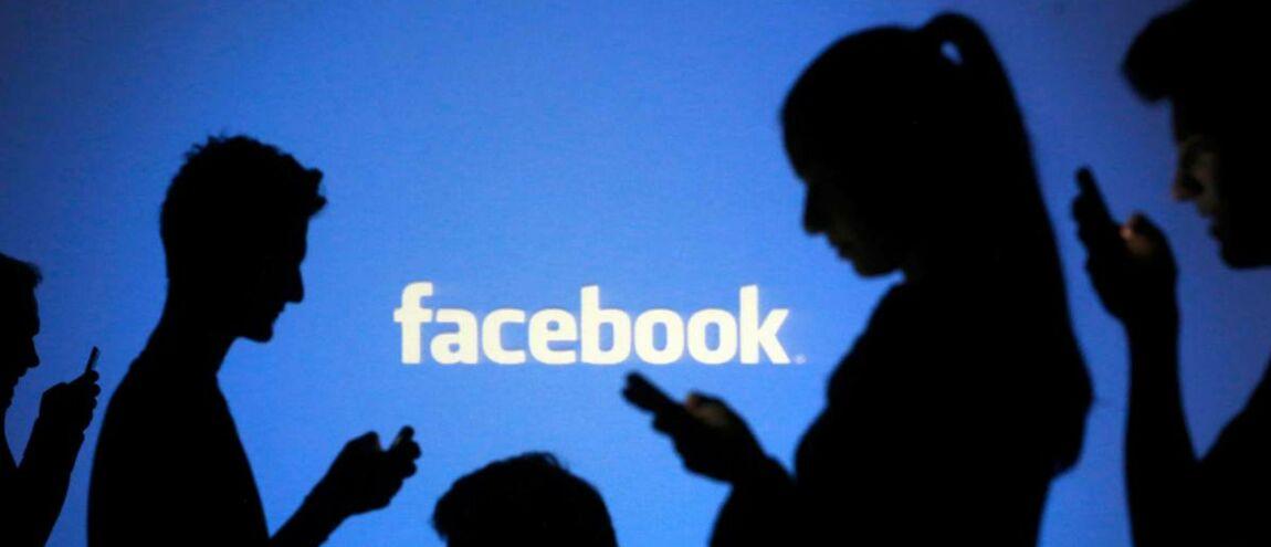 Pour Bientôt Proposer Conversation Des Sujets Chatter Va De Facebook mN80wnv