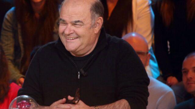"""Jean Benguigui : """"Avec Roger Hanin, on refaisait le monde dans le jacuzzi à Miami"""""""