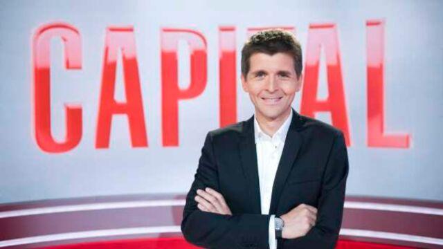 Thomas Sotto pourrait quitter M6