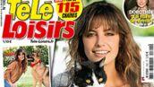 Laëtitia Milot : son combat pour les animaux !