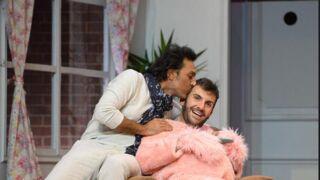 Programme TV : on a aimé Le gai mariage sur TMC (VIDEO)
