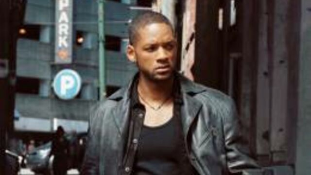 Will Smith : imbattable