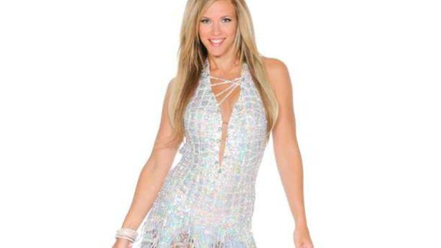 Sondage : Lorie mérite-t-elle de gagner Danse avec les stars ?