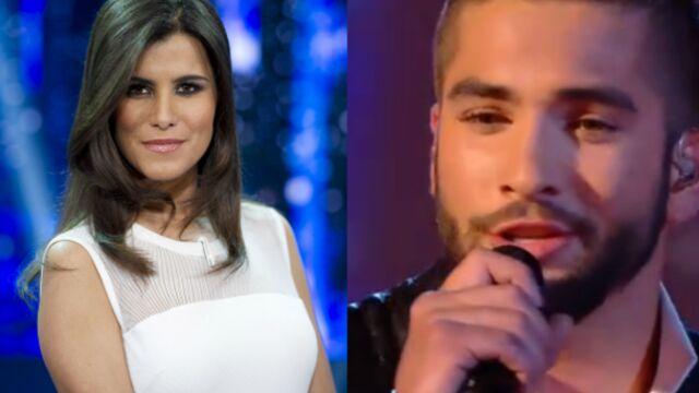 Karine Ferri et Kendji (The Voice) en couple ? Ils démentent