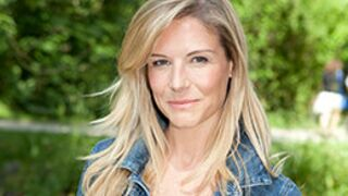 """Louise Ekland (M6) : """"Si on me propose Rising star ou La France a un incroyable talent, j'y cours !"""""""