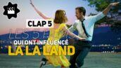 La La Land : à quelles comédies musicales célèbres le film fait-il référence ? (VIDEO)
