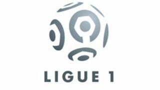 Programme TV Ligue 1 : Ajaccio-PSG, Evian-OM, Lille-Reims, OL-Sochaux...