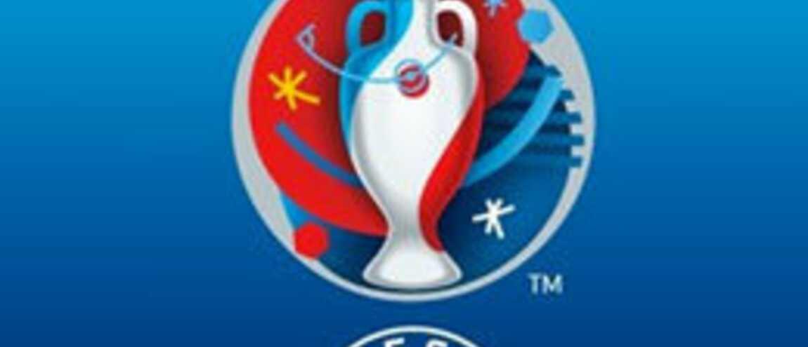 Programme Tv Euro 2016 Le Calendrier Des Matchs Eliminatoires