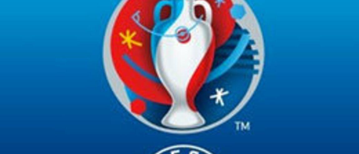 Calendrier Des Match Euro.Programme Tv Euro 2016 Le Calendrier Des Matchs