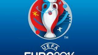 Programme TV Euro 2016 : le calendrier des matchs éliminatoires (2ème et 3ème journée)
