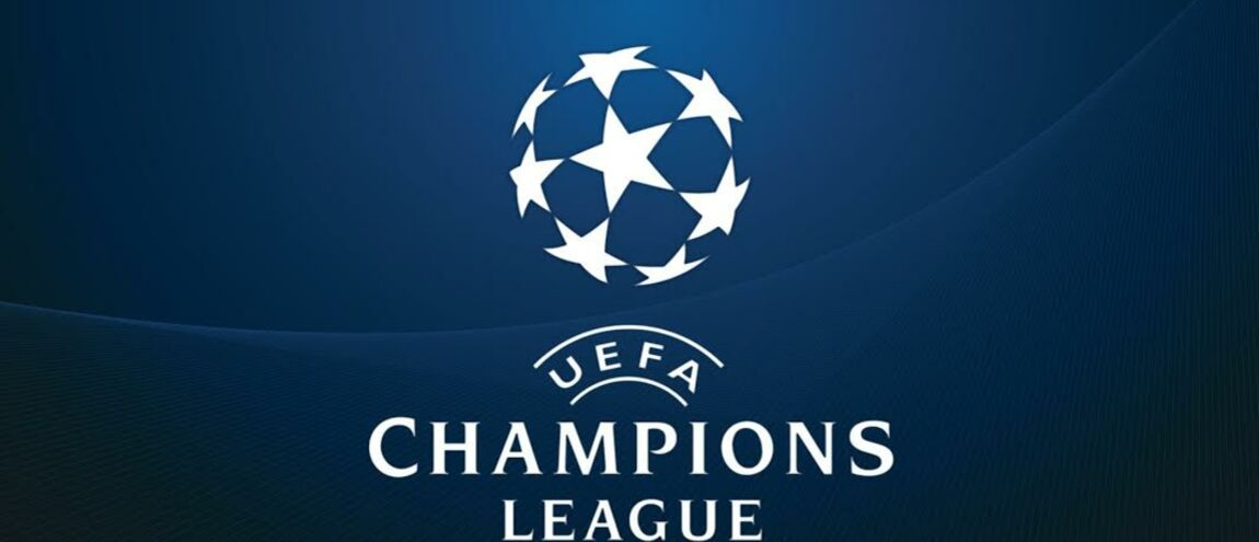 Psg Calendrier Match.Ligue Des Champions Le Calendrier Tele Des Matchs Du Psg Et