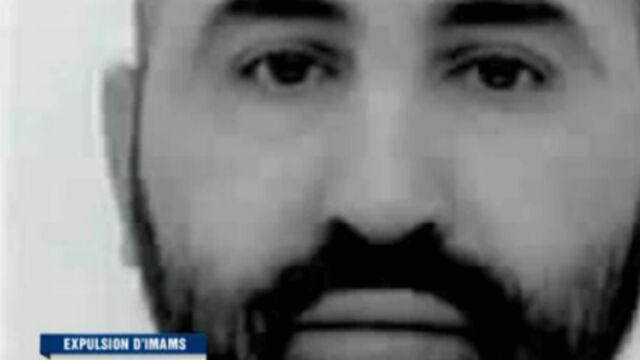 Présenté à tort comme un terroriste, un Algérien poursuit TF1