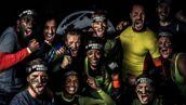 Karima, Alban, Laurent Maistret... : les ex-aventuriers de Koh-Lanta courent la Spartan Race ! (PHOTOS)